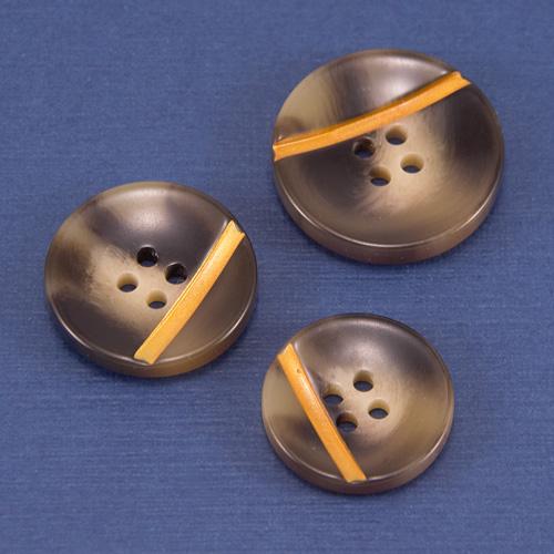QH-997-коричневый;-18,20,23,25