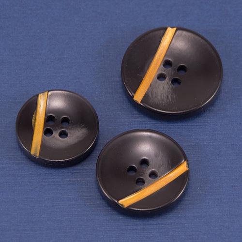QH-997-черный;-18,20,23,25